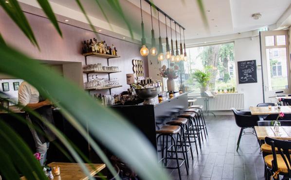 Caisse enregistreuse restaurant : particularités et conseils de choix