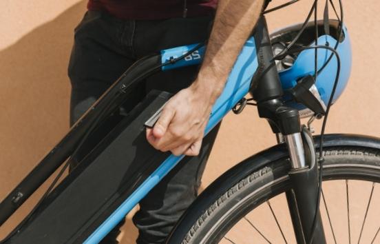 Subvention vélo électrique : que faut-il savoir