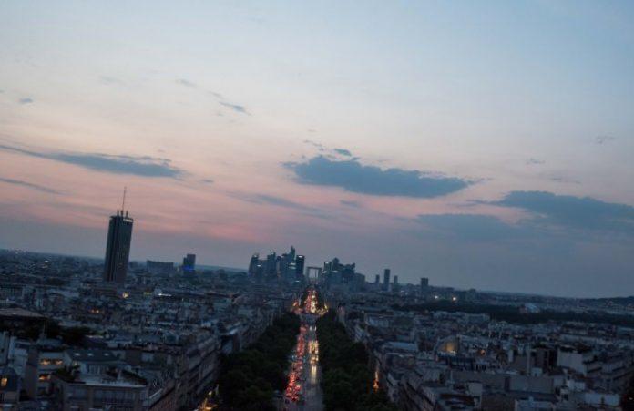 Choisir le bon imprimeur à Paris: éléments de recherche et conseils