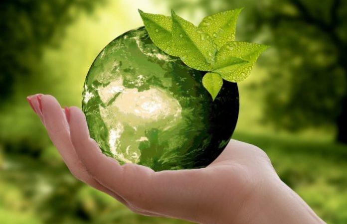 À qui s'adresse le décret tertiaire : tout savoir sur le programme de performance énergétique