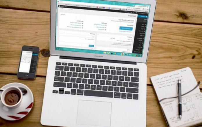 Hébergeur gratuit WordPress : le guide pour choisir la bonne solution