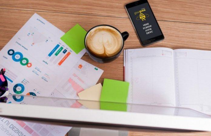Planificateur de mot clé : comment s'en servir lors de la création d'un site internet ?