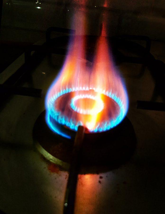 Professionnel : comment bien lire sa facture de gaz ?